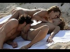 Ffm, Erotic, Ass, Threesome, Reshma sex video desi actress classic family sex video download