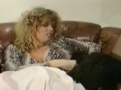 Classic, Ass, Classic sex movies tube