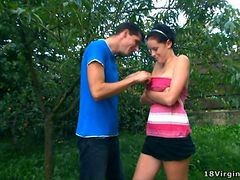 Hd, Teen, Japanese pregnant hot