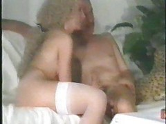 Foursome, German, Kelly madison ryan foursome