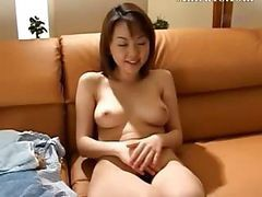 18, Chinese, Teen, 18 year old boy virgin with blonde pornstar bang bus video