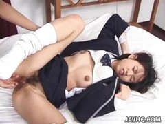 Asian, Japanese, Ass, Uniform, Asian schooll uniform