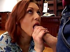 Anal, Double Anal, Julia ann gangbang double anal from xvideos.com