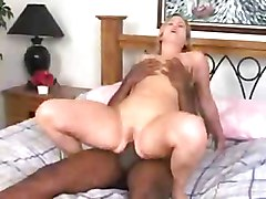 Hd, Pickup fuck with hot blonde and asian scene