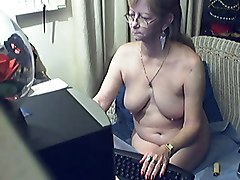 Glasses, Ass, Teen fucking with big breasts and glasses
