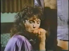 Taboo 3 kay parker