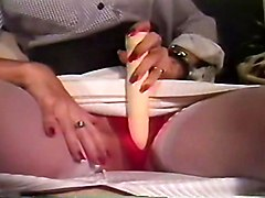 Office, Vibrator, Nowsexvideo.in