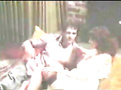 Classic, Ass, Taboo 1 kay parker sex movie