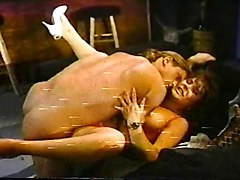 Classic russian full sex movies