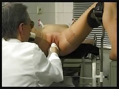 Doctor, Horny doctors and nurses fucking hard full