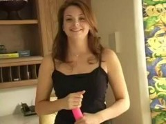 Squirt, Young sexy girl squirting video download