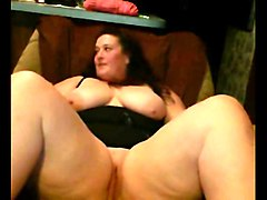 Girlfriend, Fat, Amateur ex girlfriend pussy sleeping