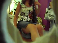Upskirt, Japanese voyeur tokyo massage room .tall beautiful. sexy japanese wife, teen daughter,women s n girls, sex.