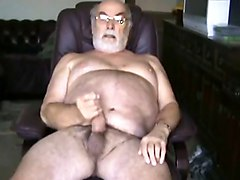 Grandpa, Blowjob, Christina blowjob
