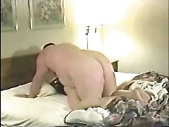 Latina, Fat, Fat guys fuck