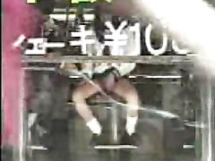 Public, Japanese sexy girl sexy xvideo download