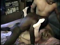 Gangbang, Classic, Wife, Cuckold, Japanese schoolgirl shaved virgins pounded by bbc