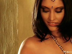 Indian, Dance, Indian school girl sexy videos free download