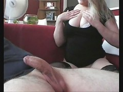 Amateur, Anal, German, German amateur anal for cash