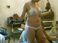 Arab, Most recent arab dance free porn videos