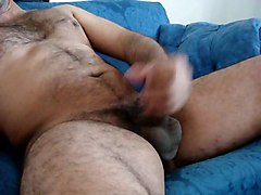 Arab, Hairy pakistani indian arab anal