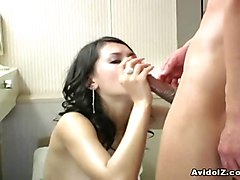 Bath, Bathroom, Maria ozawa porn xxx