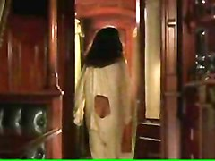 Ass, Shauna sand sex tape full