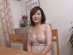 Asian, Japanese, Masturbation, Download japanese piss.