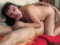 Teen, Double penetration ass licking ffmm foursome