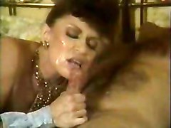 Russian little sister seducing brother