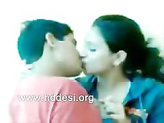 Indian, College, Kissing, Hot sexy boobs bangla college girl kiss boob suck n fuck