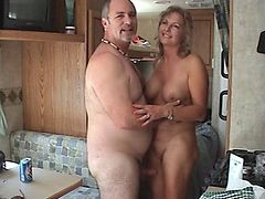 Pregnant, Naughty america husband fucking pregnant lady xxx video fucked