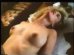 Classic, Ass, Truth or dare with stepmom
