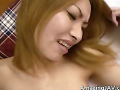 Tight, G-queen japanese pissing