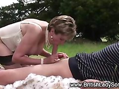 Ass, Lady sonia creampie