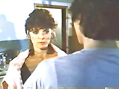 Kay parker taboo || full movies