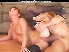 Arab, Indian, Clit, Doll, Real indian mom and son xvideo free download