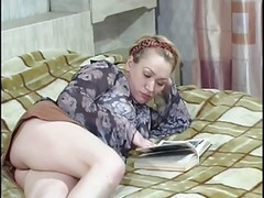 Mom, Ass, Tight, Mom with son sex video