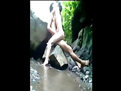 Youporn sex indonesia abg