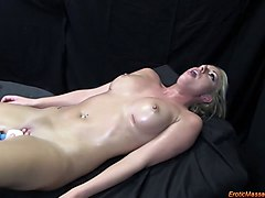 Erotic, Massage, Teen, Ass, Erotic tv brona