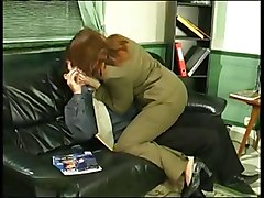 Stockings, Russian, Russian mom son fuck download
