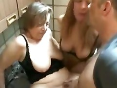 Arab country mother and son sex