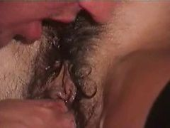 Italian, Classic mother little son and old father full sex movies