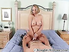 Wife, Riding, The world's most beautiful pussy