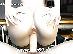 3D, Free download gonzo xxx japanese mom