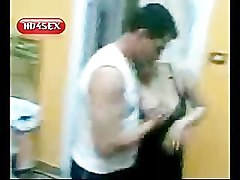 Arab, Hd, Aunt, Indian brother sister hot sex video