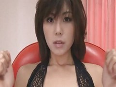 Asian, Gangbang, Japanese, Japanese girl with old guy