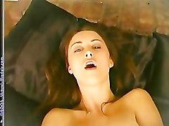 Asian virtual sex pov
