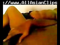 Asian, Chinese, Swallow, Cumshot, Asian whip