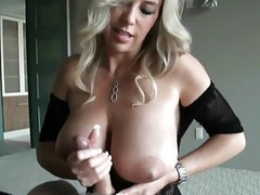 Amateur, Wife, Wife cheat young boy amateur